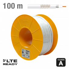 Koaksialni kabel TELEVES CXT-1