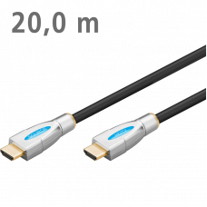 Cable HDMI 20 m Active 31971