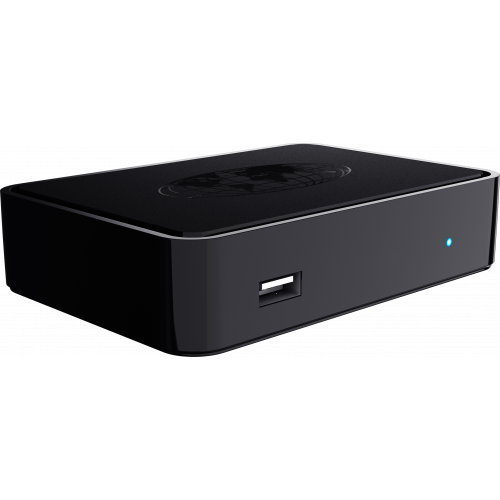 MAG 254w2 IPTV SET-TOP BOX
