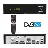OS NINO DVB-S2 IPTV