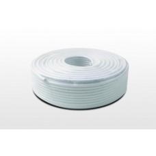 Koaksialni kabel RG6