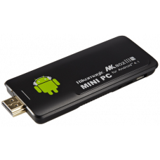 Rikomagic MINI PC ANDROID 4.1