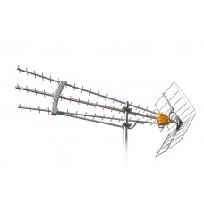 Antena UHF DAT-75 HD BOSS