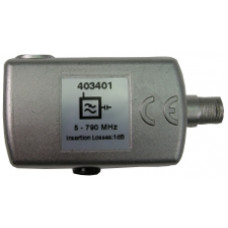 LTE FILTER 5-790 (MHz)