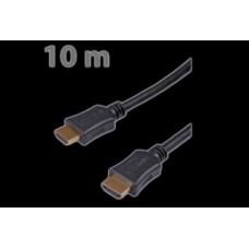 HDMI kabel 10.0 m