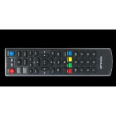 Telekomanda OPTIMUSS TERES SD/HD univerzalni