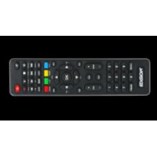 Telekomanda TYRAN HD