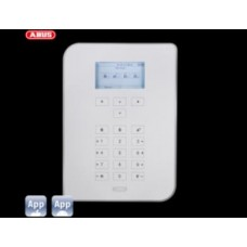 FUAA50010 Secvest Wireless Alarm