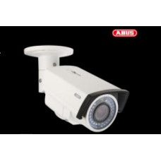 Zunanja dnevno/nočna Analogna HD TUBE IR 720p kamera VARIO