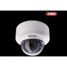 Zunanja dnevno/nočna Analogna HD Dome IR 720p kamera VARI