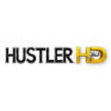 REDLIGHT HD, HUSTLER HD 12 MESECEV!