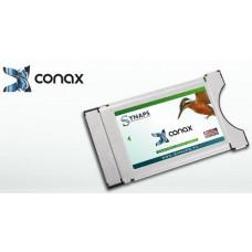 PCMCIA CONAX