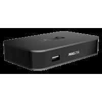 MAG 256 IPTV SET-TOP BOX