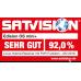 OS MINI + H.265 (DVB-T2/C/S2)