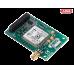 Secvest GSM modul